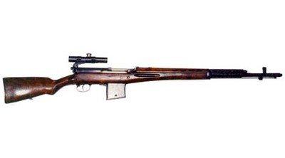 SVT_40_Sniper.jpg