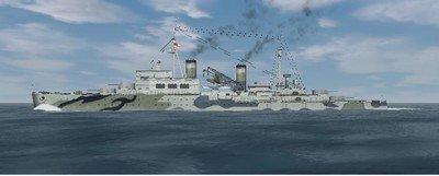 HMS_Fiji.JPG