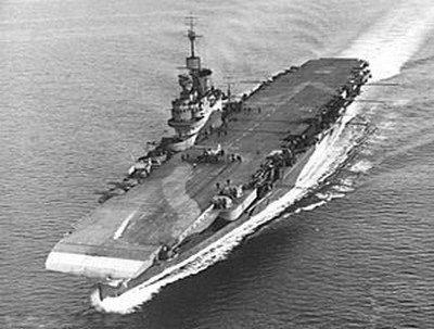 HMS_Illustrious__AWM_302415_.jpg