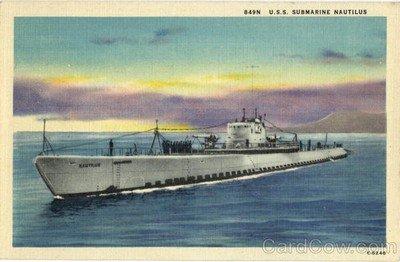 USS_Nautilus.jpg