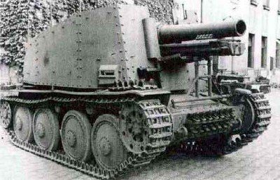 Grille_ausf._H.jpg